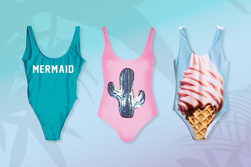 62988c68-c873-46a5-a93d-2d8dd8343d7a-swimwear.jpg