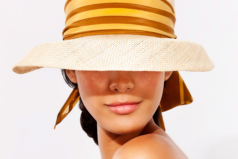 6 things you should know about your sunscreen