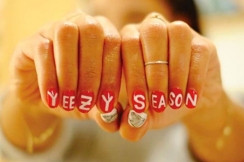 6fd2db78-df13-40c0-8ab0-1f6b9256932f-yeezy-nails-jpg