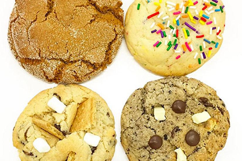 756fc5db-f7c2-4ade-96cf-64429d694940-cookies-cover-jpg