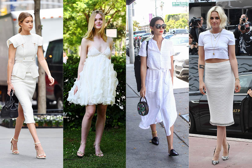 83be609c-ef0d-4aba-9228-85e294d02a08-celebs-in-all-white.jpg