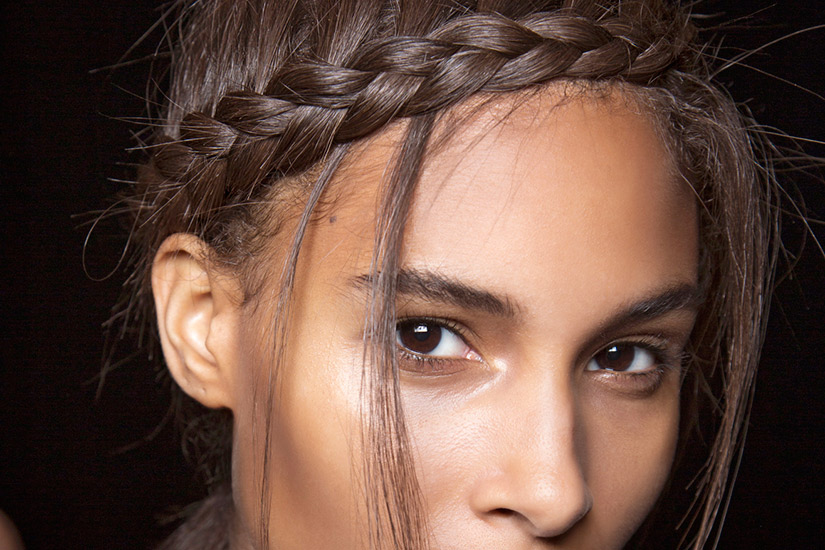 21-sweat-proof-summer-hair-styles