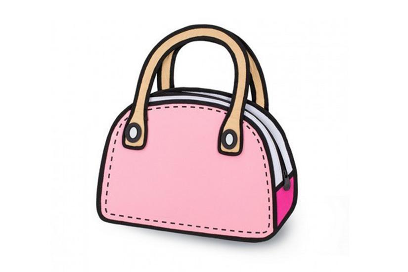 a0ea1991-0738-420c-a7d4-d839d6739579-2d-purse.jpg