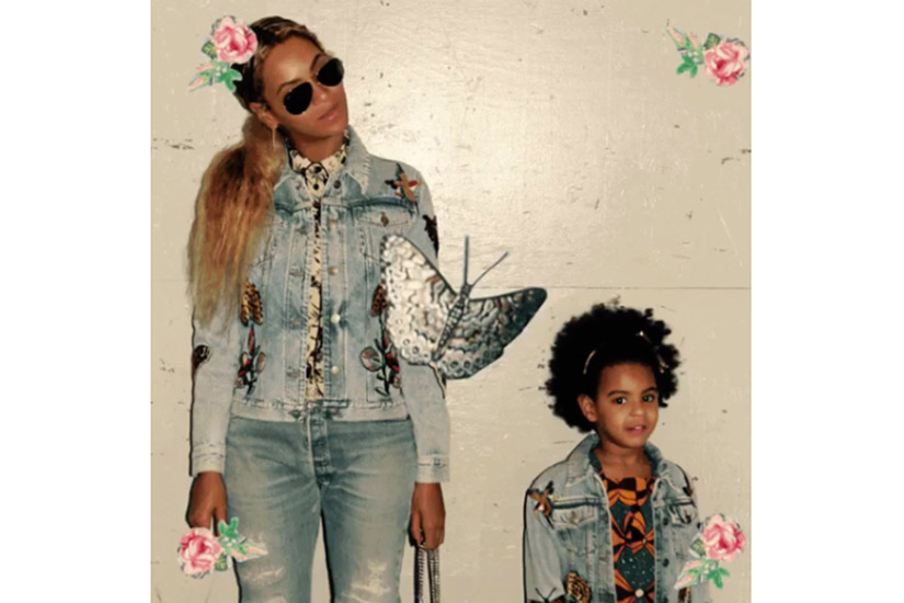 b9953554-7289-4c9a-97fb-3ca41a5ecc8d-beyonce-and-blue-ivy-jpg