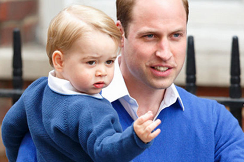 cda2730a-a3aa-4c73-8d9f-222037884b40-prince-william-parenting-jpg