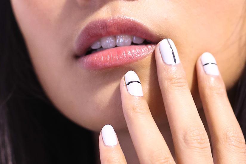 d4659fd5-bbbe-4158-850c-dc04b87120af-manicure.jpg