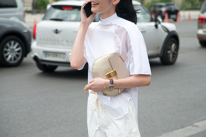 d5aa9586-87b9-4817-9b08-f6ed3a666931-white-shirt.jpg