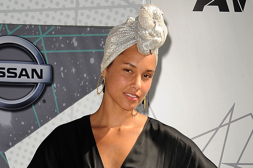 feb9cbc2-ad38-4089-a046-387f5b132feb-alicia-keys-horizontal-jpg