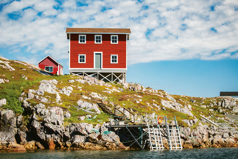 028d16c0-9ebe-463e-b657-afbdf82945d9-summer-cabin-little-fogo-islands.jpg