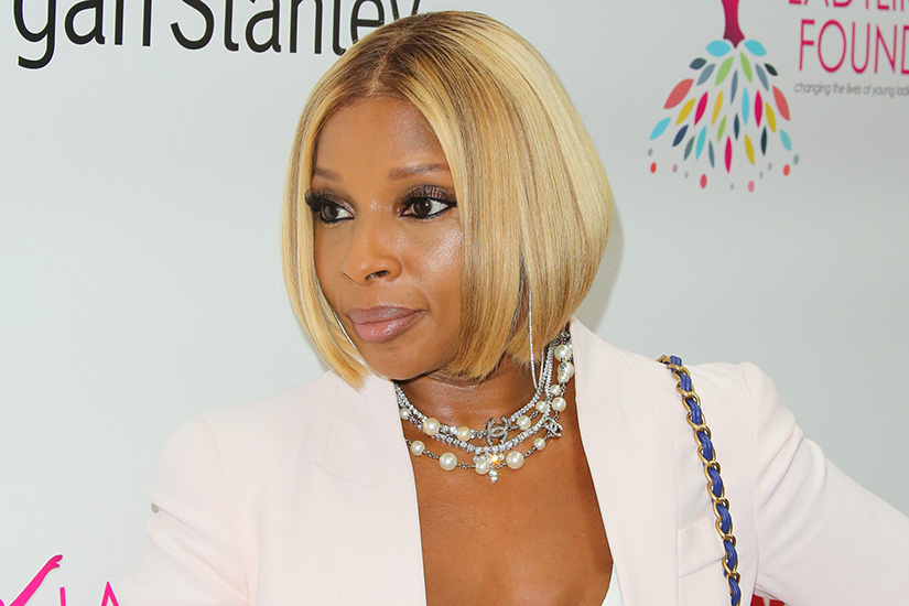 2222a693-bd4a-4906-b890-e94795430ae7-mary-j-blige-divorce.jpg