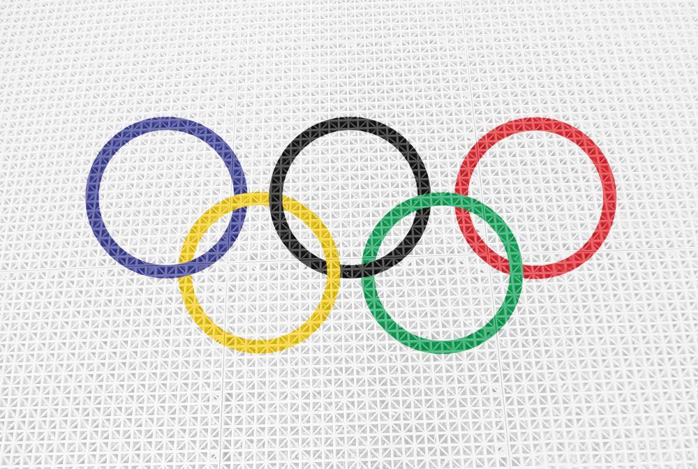 5bdb017d-0077-49be-a12a-dbde754a2122-olympics.jpg