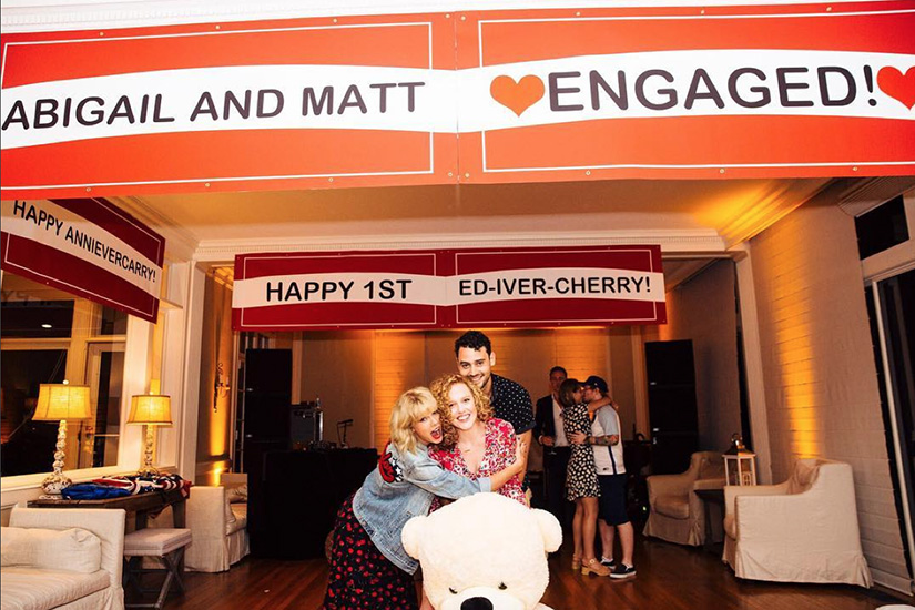 7d078cb4-7271-41ff-8690-9ac9f8127bee-taylor-engagement-party.jpg