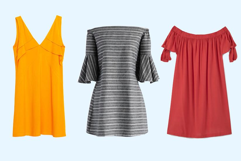 914078a2-a445-4b10-858d-32bcb1c60590-best-dresses-under-100-new-jpg