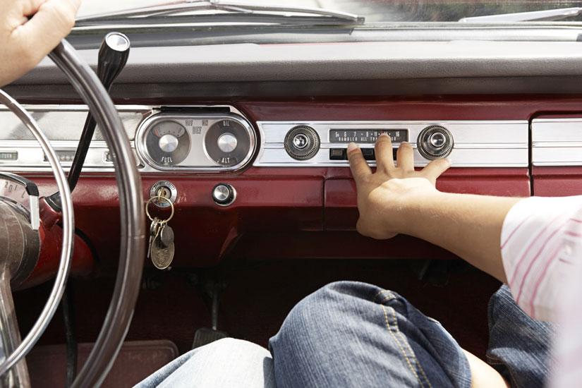b77bbde0-55a2-46f8-83c3-42ab065408db-car-radio-jpg