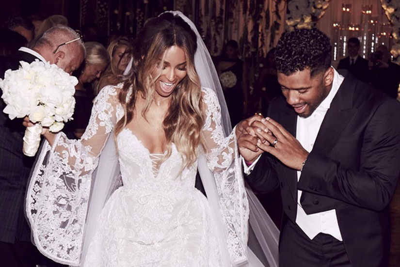 d1d0ef65-8c15-46e2-802c-e535ea09983b-ciara-wedding.jpg