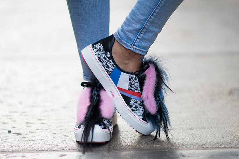 e98900f8-1f29-4de5-a8f0-2cc49c621c5f-colourful-sneakers-fendi.jpg