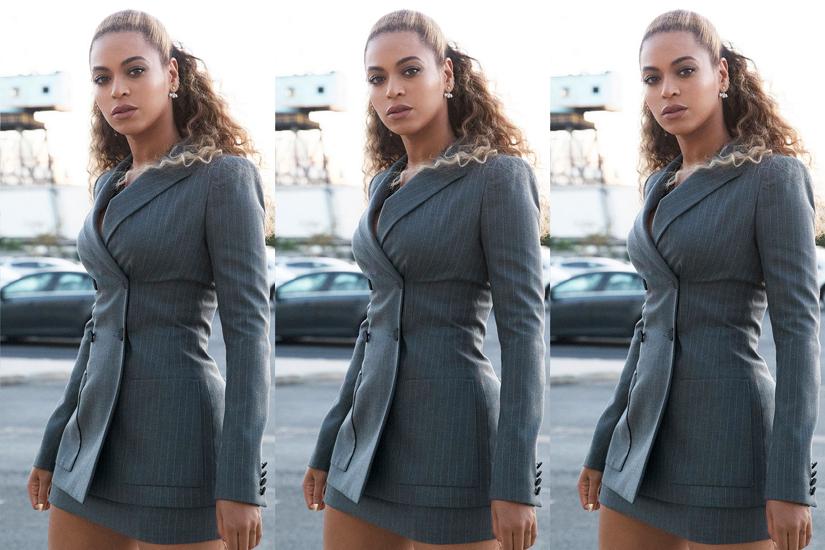2356f343-8d9f-4b1d-aadc-d807a2464f21-beyonce-skirt-suit-new-jpg