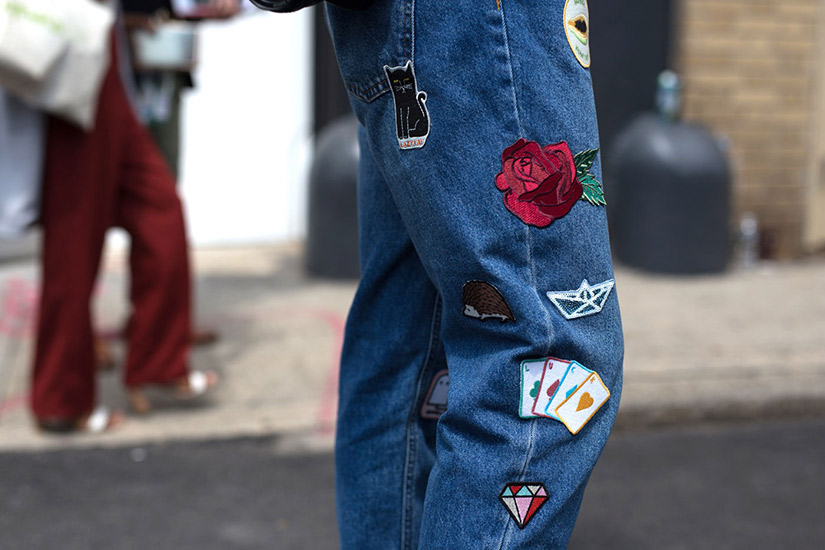 4f060b00-bb4e-4fba-bcb9-51eae9001b0d-patches-on-denim-street-style-jpg