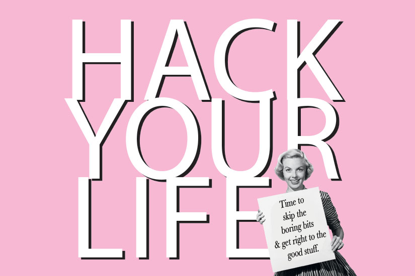 c7db8fbd-38f2-4692-9242-212aa9817e97-hack-your-life-cover.jpg
