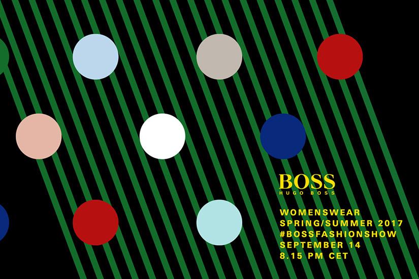 ef20b114-f841-48c4-a247-02fab16ec55f-hugo-boss-live-stream-jpg