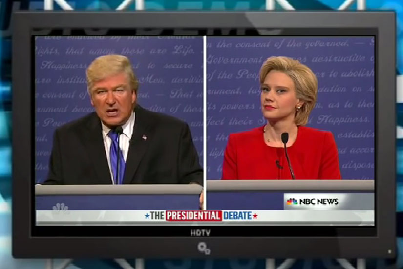 125cfd05-56ef-4e89-87ac-136a92f2c958-snl-presidential-debate-jpg
