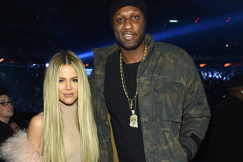 4b2486c5-f4e7-4ba6-b9cc-1598eab38c3e-khloe-and-lamar-divorce-jpg