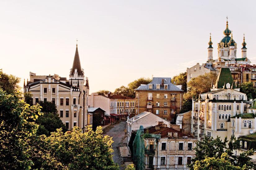e076e437-baa8-4b89-823d-fdce842dba2a-kyiv-s-old-town-jpg