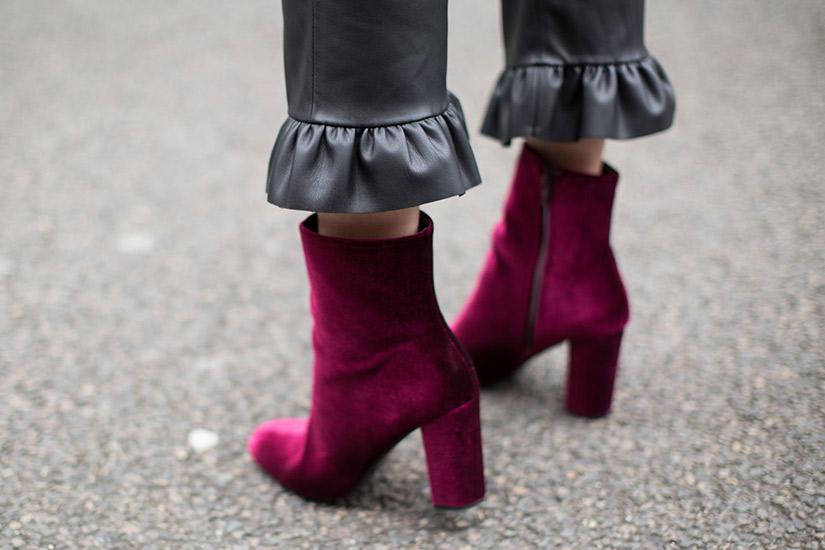 f8002e3b-da86-45ae-a2dc-7ef2d9883dd7-high-heels-street-style-jpg