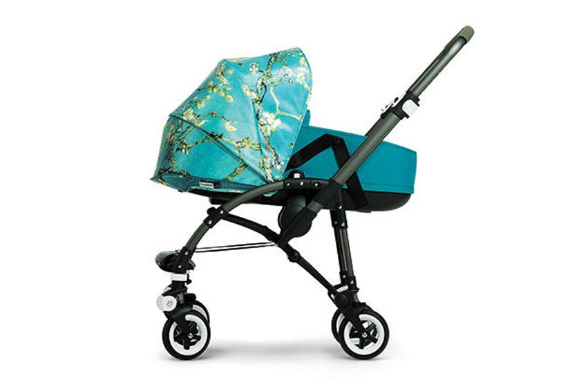 fc04ebbd-deb3-45fc-a33d-06b9311be954-stroller.jpg