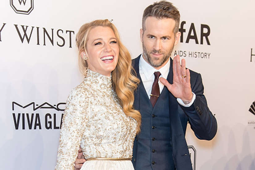 287f42db-6fbc-4cbf-bcb8-d1c64d89ff8b-ryan-reynolds-and-blake-lively.jpg