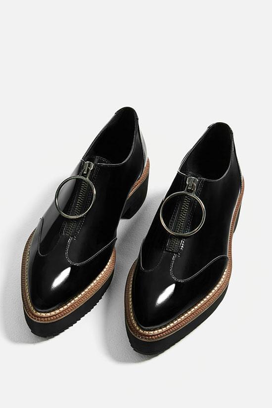 2afacdb4-4383-4e2e-92bb-3d2ef4486d26-zara-shoes.jpg