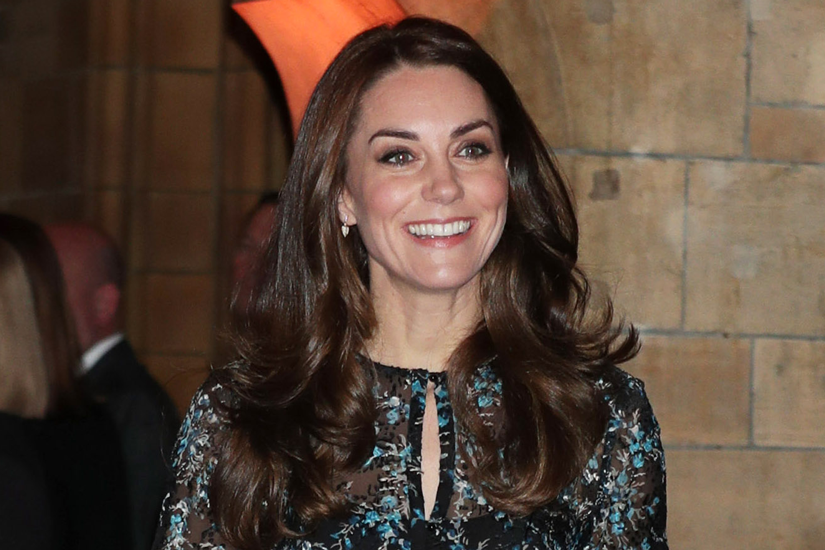 453c787b-ac02-4e1e-a291-e74080be3c8d-kate-middleton-png