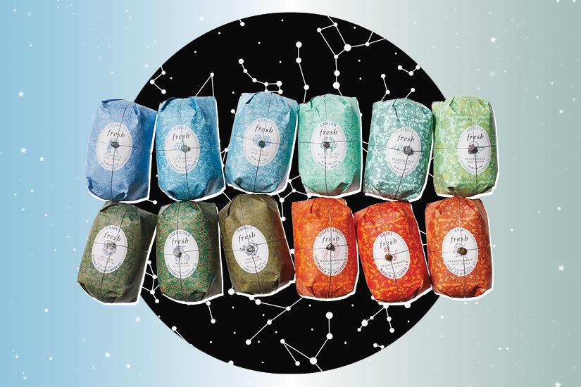 74d79b99-5eb3-4383-b71a-bd0445275dcc-zodiac-gifts-graphic.jpg