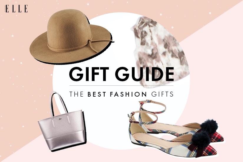 7a677452-8d9f-4171-9f75-0d1f5570447c-giftguide-fashion-jpg