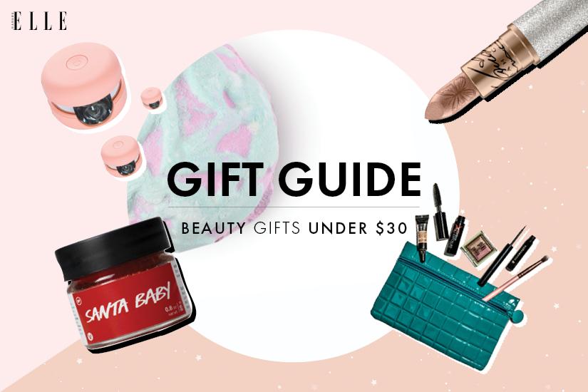 b6fd136c-ec99-48cd-922c-b866a3dab465-giftguide-beautyunder30.jpg