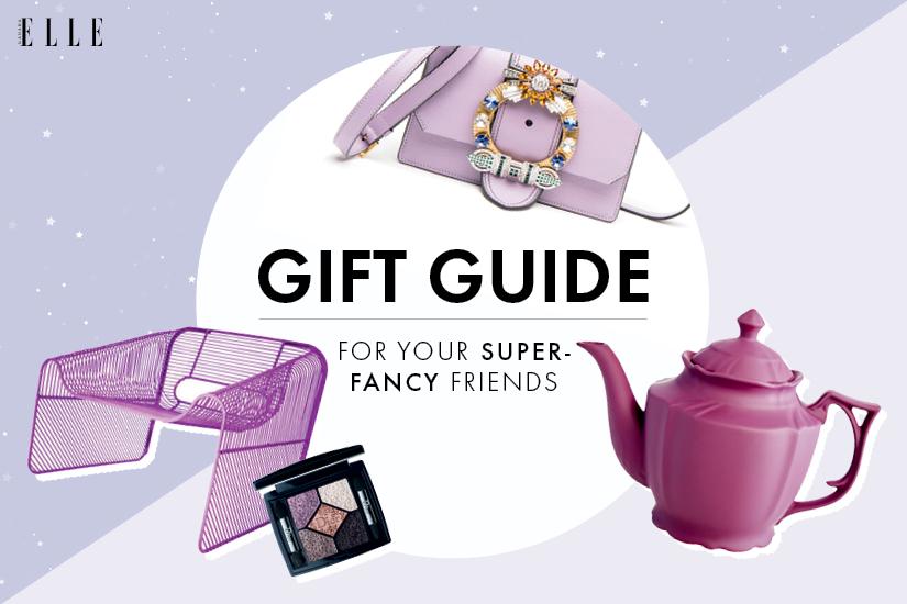 ec4f1d22-415b-45c3-bc0a-ff056c8bbef6-giftguide-purple-jpg