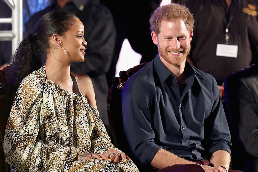 3bc1c74b-10b9-437a-9032-68d906430260-rihanna-and-prince-harry-jpg