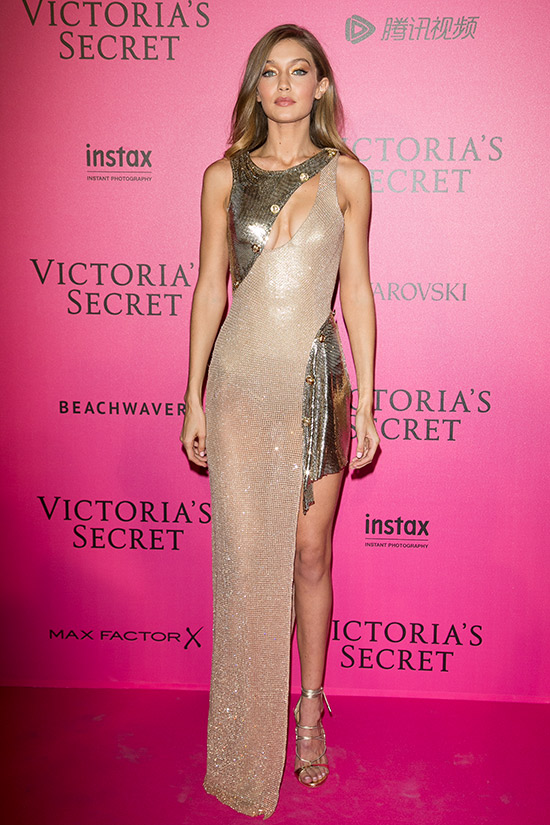c604f8a4-f6db-41f5-afe1-adde00fe63c9-gigi-hadid-victorias-secret-after-party.jpg