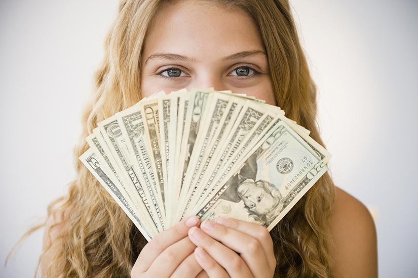 a5371a3c-2ba9-413c-bfc2-e202bd93e924-money-expert-jpg