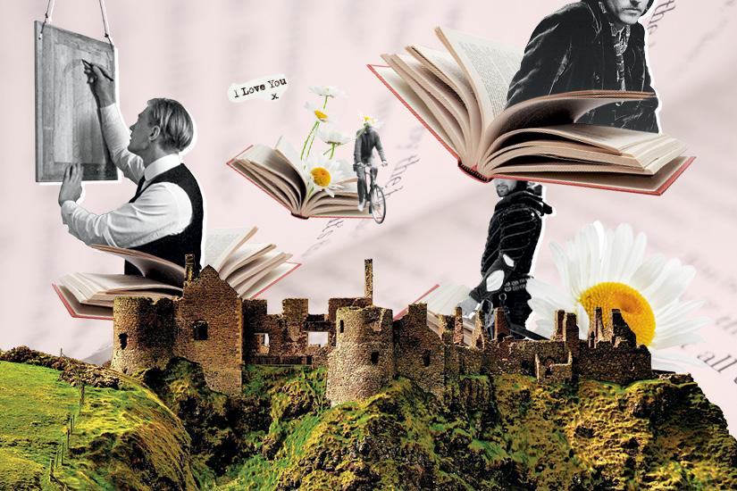 a9629087-bf37-4582-a760-a3dd85ca9987-literarymen-web.jpg
