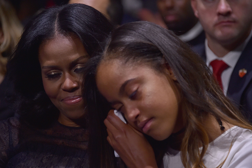 bb9f4c21-d4af-4541-94bf-598adba3a2d5-malia-obama-cries.jpg