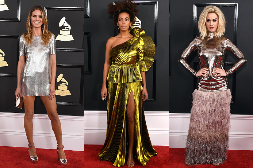 35090c18-9ecc-4382-ba9e-41e695d0d0ae-grammys-2017-best-and-worst-dressed-jpg