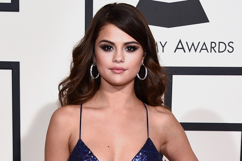 71872313-ce32-4c3f-95dc-d64daad359c0-selena-gomez-it-aint-you-jpg
