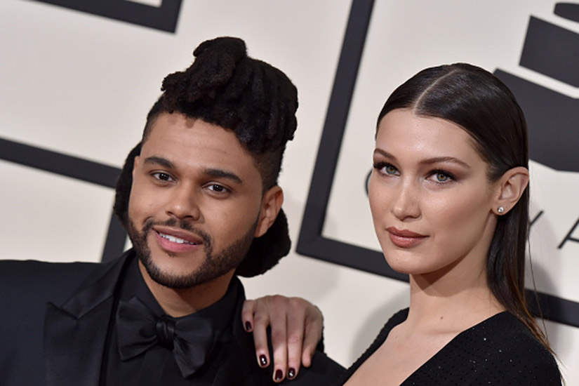 8d042f09-2b7a-4388-8d96-629357733136-bella-hadid-the-weeknd.jpg