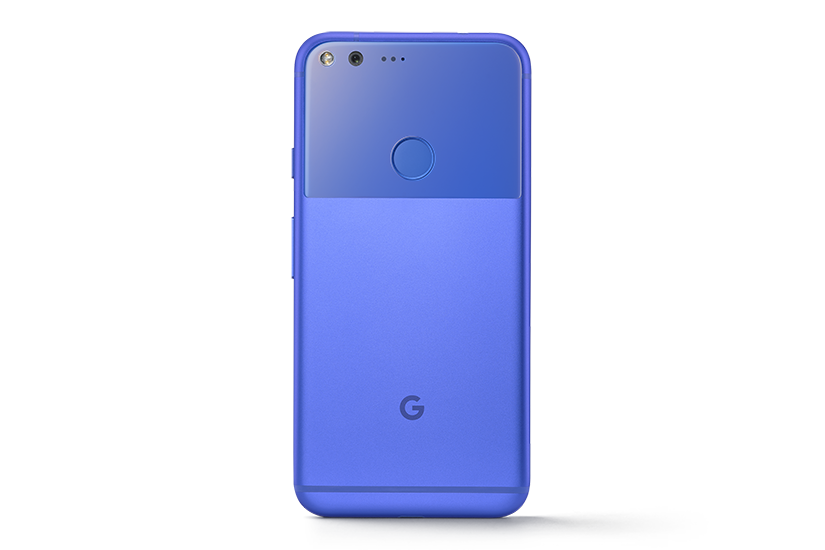 d0d68af3-86f2-47fa-ab3c-8f45520dafb3-google-pixel-very-blue-back.png