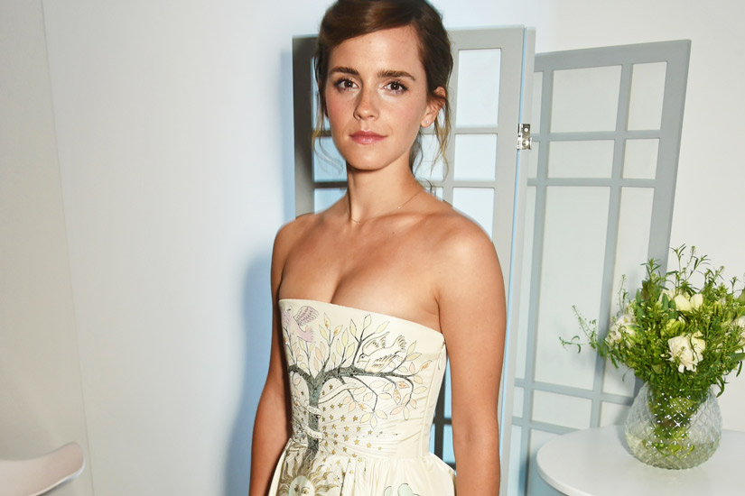 eb23db45-1158-48cd-9376-ca6ecfce0523-emma-watson-best-dressed-jpg