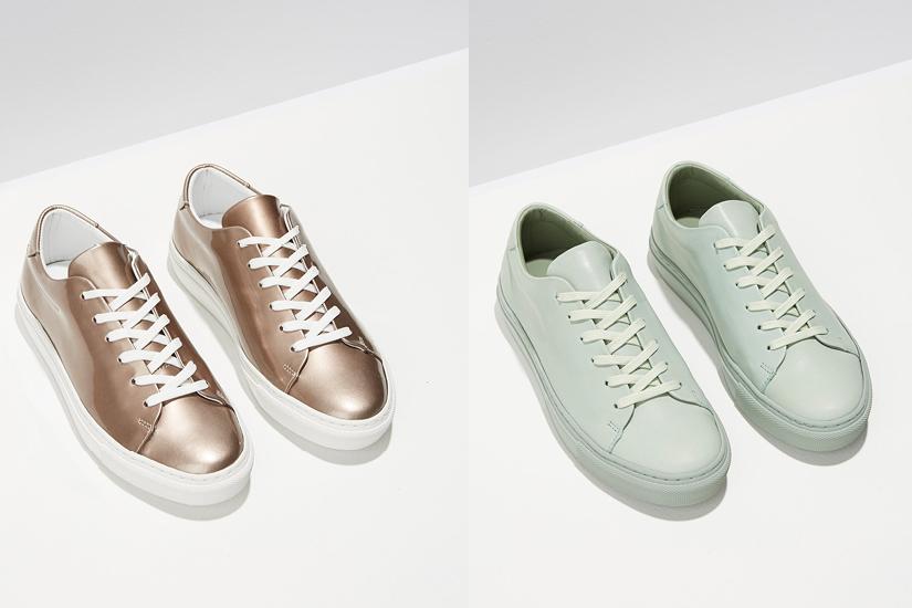 0e2e30d5-dfd8-4216-acb6-08f16c759e88-frank-oak-sneakers-jpg