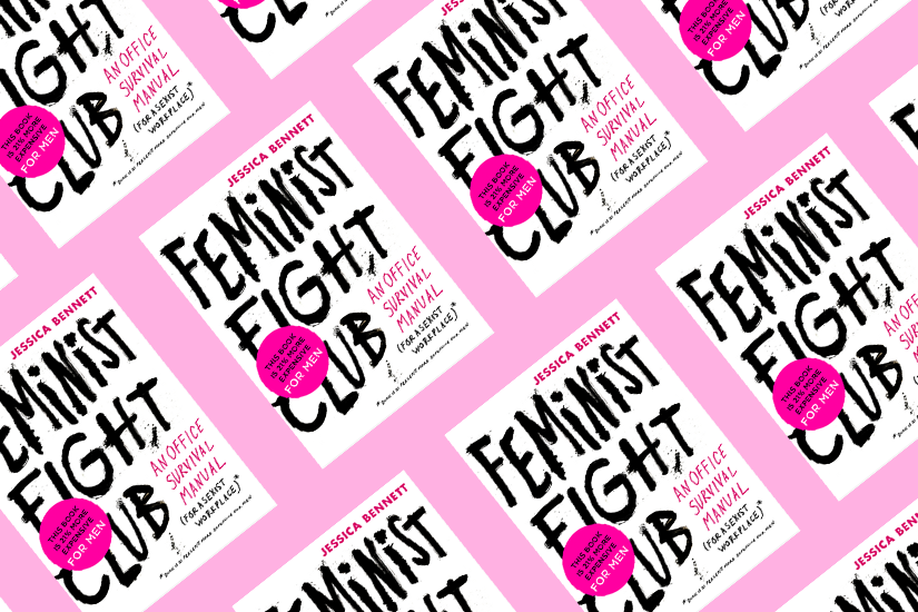 6f0af2db-8b86-4794-9ed6-7f6e621dfab9-feminist-fight-club2-png