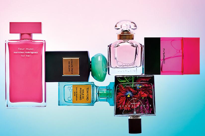 7356fa56-5ce5-4a98-879a-3a7155bdfff1-perfume.jpg
