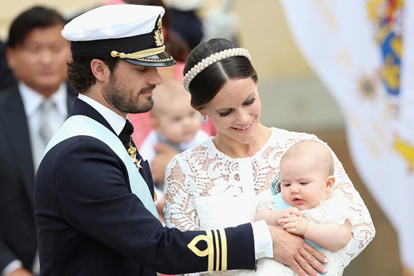 c211a934-00ae-482f-8b79-abba48cafc04-swedish-royal-baby-2-jpg